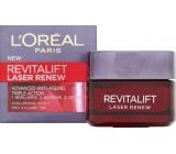 Loreal Revitalift Laser Renew Advances Anti-Aging Day Cream Rejuvenating Day Cream 50 ml