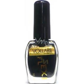 Vollare Cosmetics Sexy Flexi nail polish 077 10 ml
