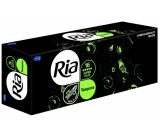 Ria Super Plus women's tampons 16 pieces