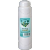 Susy Hairspray Refill 500 ml