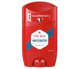 Old Spice White Water antiperspirant deodorant stick for men 50 ml