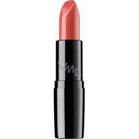 Artdeco Perfect Color Lipstick classic moisturizing lipstick 110 Coral Reef 4 g