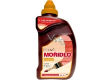 Druchema Alcohol mordant brown mahogany 500 ml