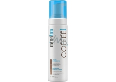 Coffee Coconut Water Self Tan 8660