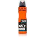 Loreal Paris Men Expert Thermic Resist 48h antiperspirant deodorant spray 150 ml