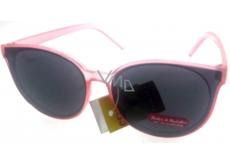 Children sunglasses DD16015