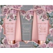 Velvet Rose & Cashmere 3 Hand Cream