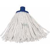 Spokar Cotton Spare cotton mop 100 g