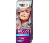 Schwarzkopf Palette Intensive Color Creme Hair Color 10-19 Cool silvery fawn