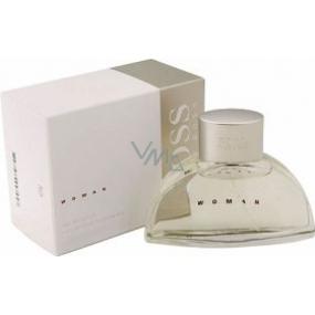 Hugo Boss Boss Woman parfémovaná voda 30 ml
