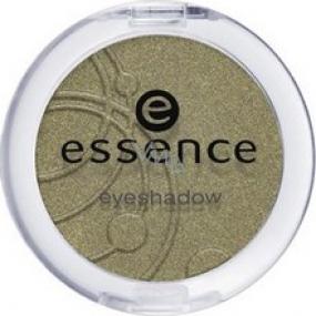 Essence Eyeshadow Mono Eyeshadow 52 shade 2.5 g