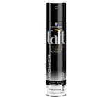 Taffeta Invisible Power mega strong fixation hairspray 250 ml