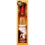 Bohemia Gifts & Cosmetics Chardonnay partnerka 0,75 l, dárkové víno