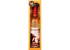 Bohemia Gifts Chardonnay partner 0.75 l, gift wine