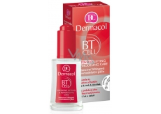 Dermacol BT Cell Intensive Lifting & Remodeling Care 30 ml