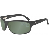 Relax Arbe Sunglasses R2202C black