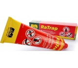 RaTrap Glue for crawling insects 135 g