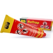 RaTrap Climbing insect glue 135 g