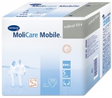 Molicare Mobile Extra Small 14pcs