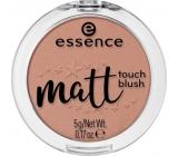 Essence Matt Touch 70