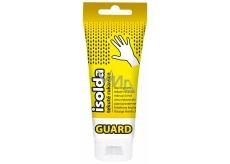 Isolda Guard Liquid Glove 100 ml