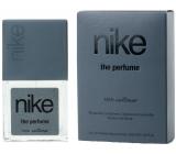 Nike The Perfume Intense Man Eau de Toilette for Men 30 ml