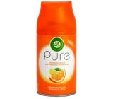 Air Wick FreshMatic Pure Mediterranean Sun - Mediterranean sun automatic freshener refill 250 ml
