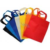 Plastic Nova 91 Bag 42 x 35 cm