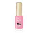 Golden Rose Express Dry 60 sec quick-drying nail polish 25, 7 ml