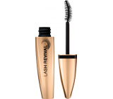 Max Factor Lash Revital mascara for longer and stronger lashes in 4 weeks 003 Extra Black 11.5 g