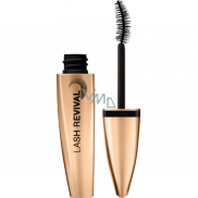 Max Factor Lash Revital Mascara For Longer And Thicker Eyelashes In 4 Weeks 003 Extra Black 11.5g