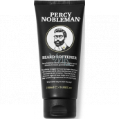 Percy Nobleman Beard Softener beard softener for men 100 ml
