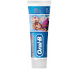 Oral-B Frozen toothpaste for children 75 ml