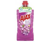 Ajax Floral Fiesta Lilac universal cleaner 1 l