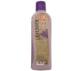 Bohemia Gifts & Cosmetics Spa Lavender liquid soap 1 l