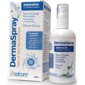 Salcura DermaSpray Intensive Skin Nourishment unikátní sprej pro problematickou pokožku 50 ml