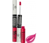 Dermacol 16H Lip Color long-lasting lip color 08 3 ml and 4.1 ml