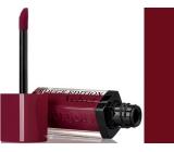 Bourjois Rouge Edition Velvet Lipstick 08 Grand Cru 6.7 ml