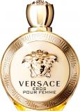 Versace Eros pour Femme Eau de Parfum for Women 100 ml Tester