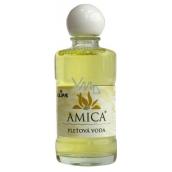 Alpa Amica lotion 60 ml