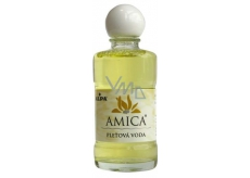 Alpa Amica lotion 60 ml