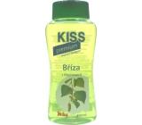 Mika Kiss Premium Birch hair shampoo with vitamin E 500 ml