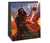 Ditipo Disney Gift Paper Bag for Kids Star Wars Power 33 x 10.2 x 45.7 cm