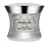 Payot Uni Skin Perle Des Reves Night Care For Perfect Skin Without Dark Spots 50 ml