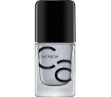 Catrice ICONails Gel Lacque Nail Polish 59 Keep Me - I'm Cute 10.5 ml