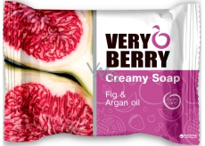 Very Berry Toal 100g Fig 6619