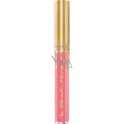 Revers Lip Gloss Beauty Balm 2P