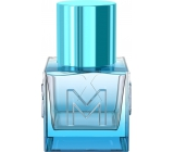 Mexx Festival Splashes Man 50ml TESTER