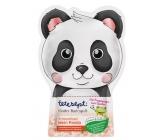 Tetesept Panda bath foam 40 ml