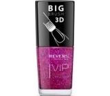 Revers Beauty & Care Color Creator Nail Polish 216, 12 ml